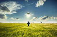 L'agriculture 2.0: quand le digital s'invite dans les champs