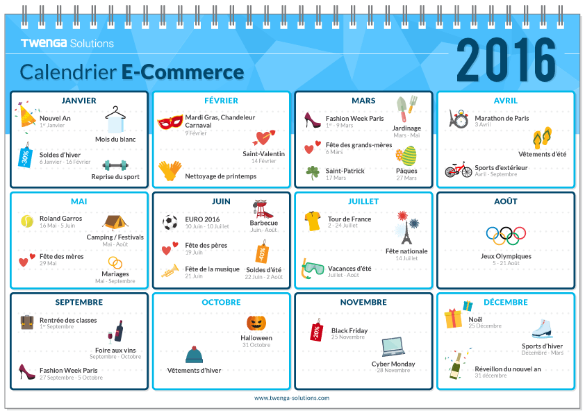 calendrier-ecommerce-2016