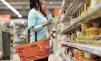 Les tendances de consommation avant, pendant et après le confinement