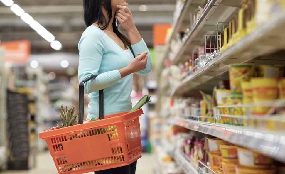 4 tendances qui marqueront la consommation des Français en 2021 |  Comarketing-News