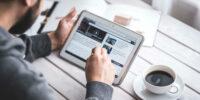 Navigateurs web et OS : quelles sont les préférences des internautes européens?