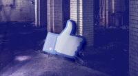 Facebook, le grand oublié de la nouvelle génération