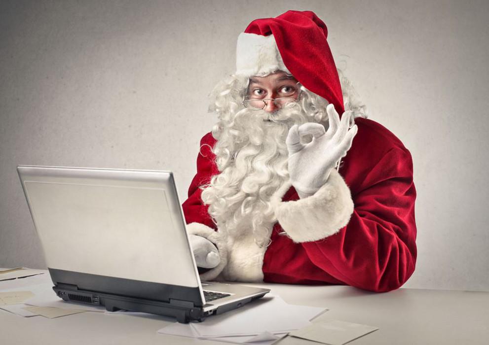2d209eeea886 Noël 2018   Un très bon cru pour le e-commerce   Comarketing-News