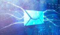 [Etude] Quel avenir pour l'email ?