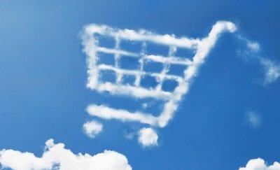 [ Infographie ] L'histoire du e-commerce et du paiement en ...