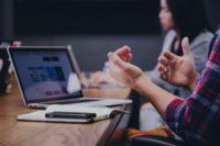 Avec la crise, les marketeurs redéfinissent leur rôle et leurs priorités