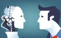 IA : Les salariés français naviguent entre doutes et espoirs…