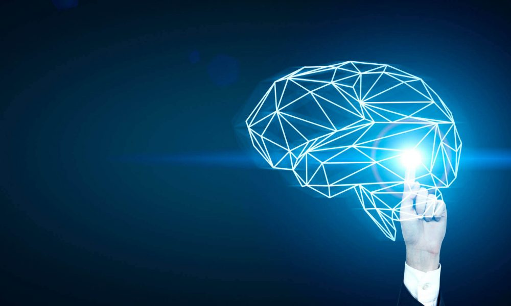 Les entreprises françaises attendent beaucoup de l'IA