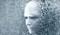 Quand l'IA se mêle de politique…