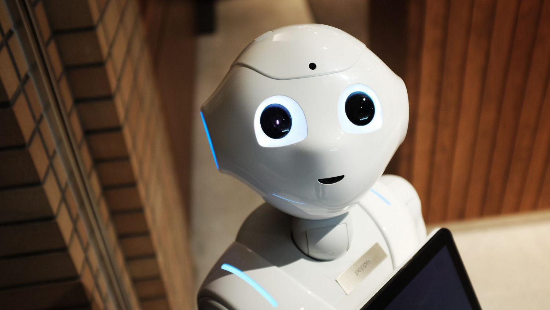 """Résultat de recherche d'images pour """"Pourquoi l'influence des robots sur les enfants inquiète ?"""""""