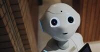 Stress au travail : les salariés préfèrent se confier aux robots…
