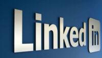 LinkedIn : Qui sont les membres les plus influents en France ?