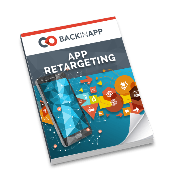livre-blanc-retargeting-mobile