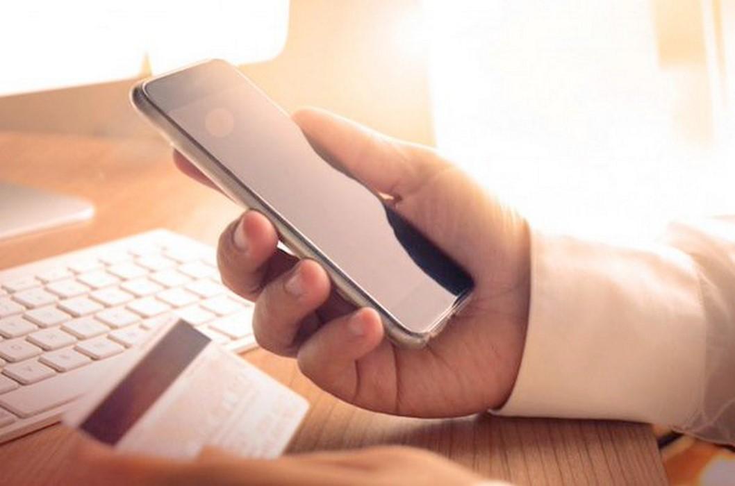 Les enjeux du e commerce mobile en 2016 comarketing news for E commerce mobili