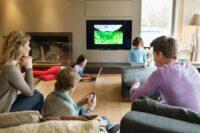 Les Français et leurs écrans : l'heure de la maturité ?