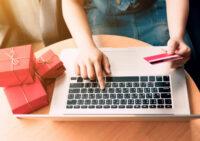 Cette année les achats de Noël se feront avant tout en ligne…