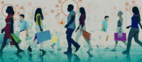 Etude | La grande conso et le marketing d'influence