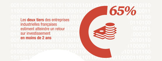 pwc_infographie_industrie4_0_4