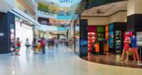 De l'omnicanal à l'omnibusiness, ou comment le retail s'adapte à la crise