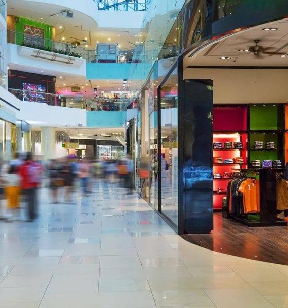 CX  Les 4 grandes tendances à suivre pour le retail   Comarketing-News c5eec2270e46