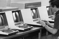 Retard numérique : 1 décideur sur 2 admet que son entreprise n'innove pas assez…