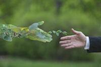 The Green Deal, ou quand le e-commerce se met au vert…