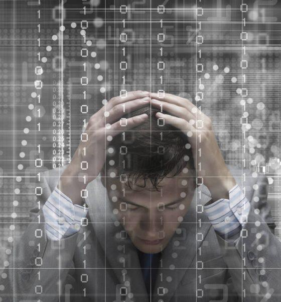 Des marketeurs plus que jamais sous pression   Comarketing-News ceb5bd0c5f2a