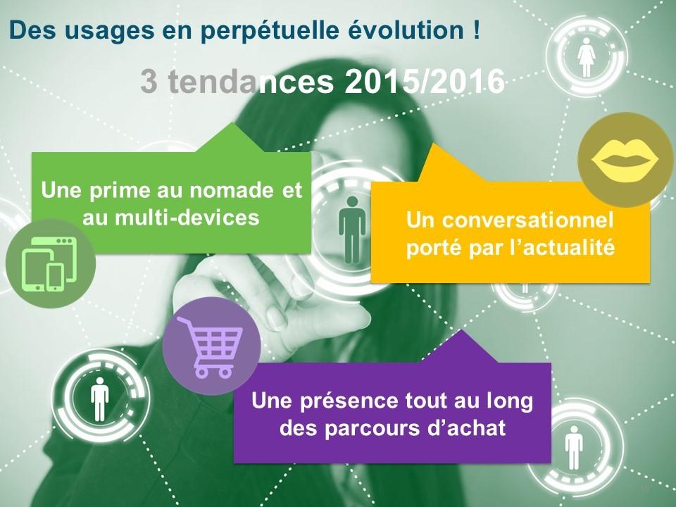 social-life-plateformes-reseaux-sociaux-france-2