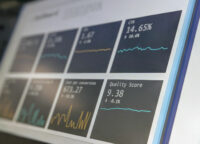 Réseaux sociaux : 5 tendances qui marqueront l'année 2021
