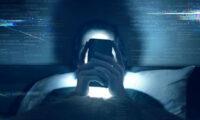 Sommes-nous tous manipulés par l'UX ?